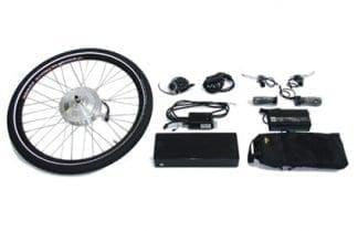 Ezee Conversion Kit