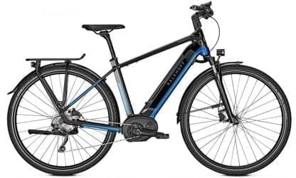 Kalkhoff Endeavour Advance ebike