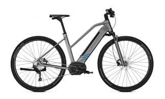 c601e968182 Purchase Kalkhoff electric bikes at Melbourne Electric Bicycles