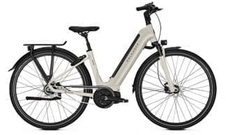 Kalkhoff Image Move I8 electric bicycle