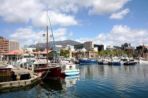 Purchase an electric bike in Hobart