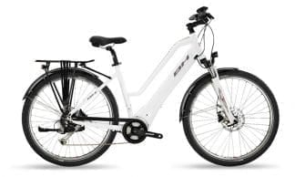 Mid Drive Archives - Melbourne Electric Bicycles