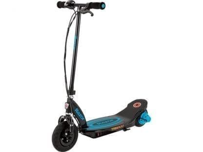Razor Power Core E 100 electric scooter