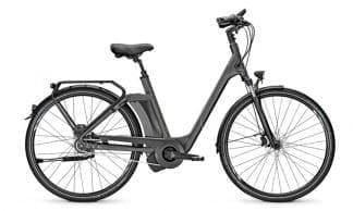 Kalkhoff Include i8 electric bike