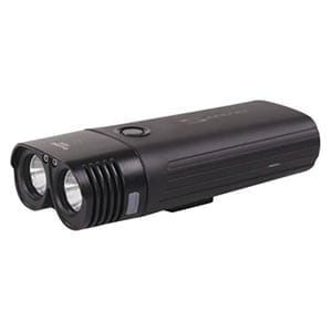 SERFAS E-LUME 1600 FRONT LIGHT