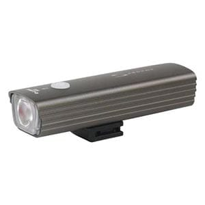 Serfas E-LUME 500 front light