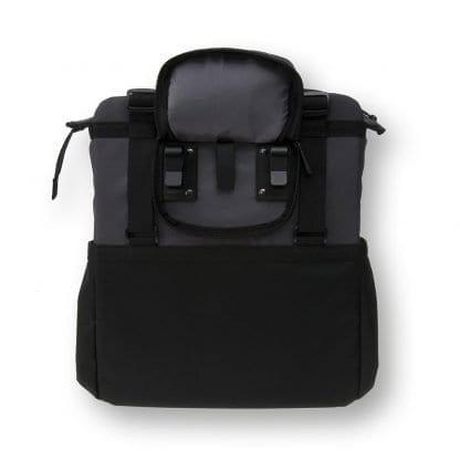 Basil Shopper XL bag