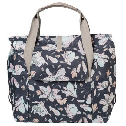 Basil Magnolia Shopper bag