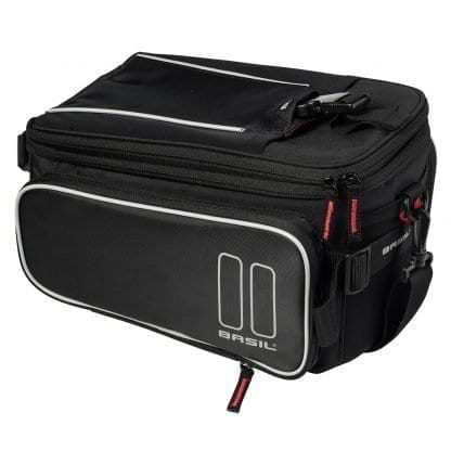 Basil Sport Design trunkbag