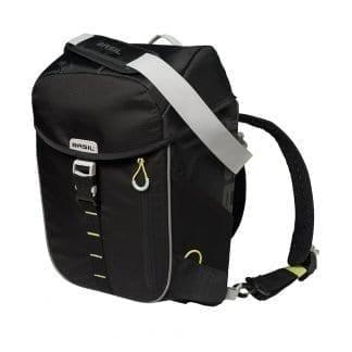 Basil Miles daypack