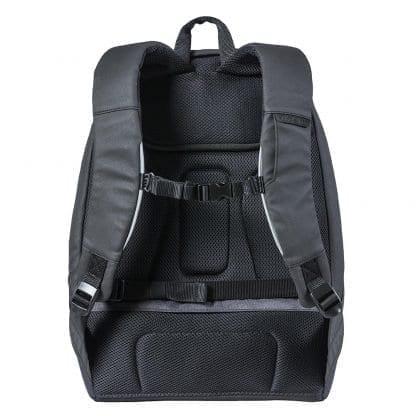 Basil B-Safe Nordlicht backpack