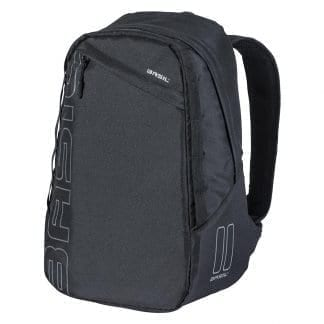 Basil Flex backpack