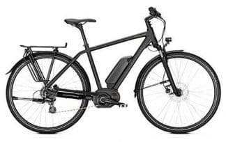 Kalkhoff Endeavour 1.B Move gents electric bike
