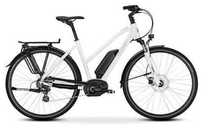 Kalkhoff Endeavour 1.B Move unisex electric bike