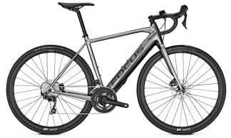 Focus Paralane2 6.9 20 bike