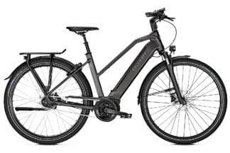 Kalkhoff Image 5B 20E electric bike