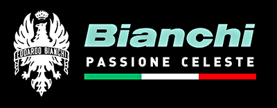 See the range of Bianchi electric bikes available at Melbourne Electric Bicycles