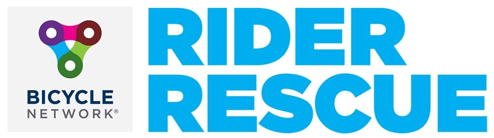 Melbourne Electric Bicycles is proud to partner with Rider Rescue