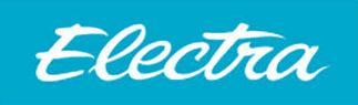 electra electric bikes