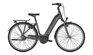 Kalkhoff Agattu 3.B Move 21 electric bike