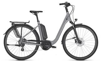 Kalkhoff Endeavour 1.B 21 (Step-through) electric bike
