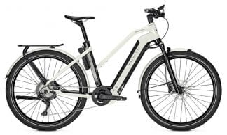Kalkhoff Endeavour 7.B Move 21 (Gents frame) electric bike