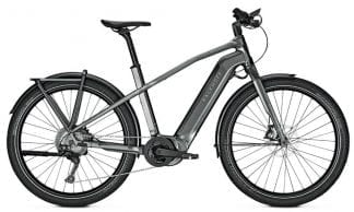 Kalkhoff Endeavour 7.B Pure 21 (Gents frame) electric bike
