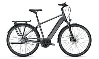Kalkhoff Image 3.B Belt 21 (Gents frame) electric bike
