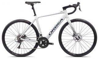Orbea Gain D50 21 ebike