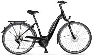 Velo De Ville AEB 900 21 (Step-Through) ebike