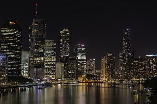 Purchase an electric bike in Brisbane